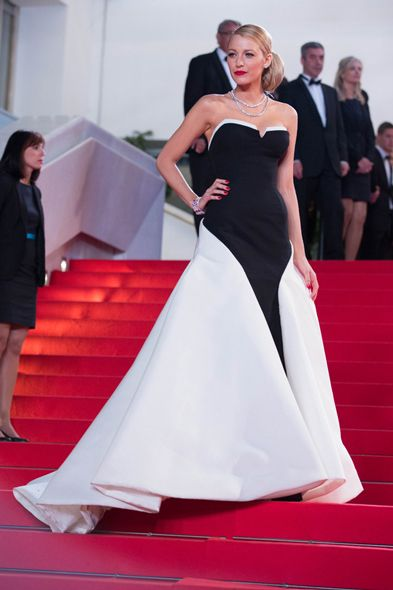 CANNES-CATE