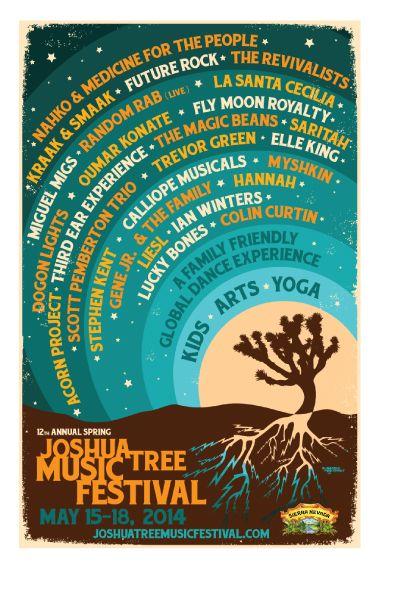 FESTIVAL-JOSHUA-TREE-CARTEL