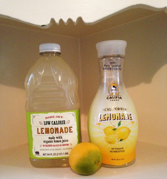 LEMONADE-SHOPS