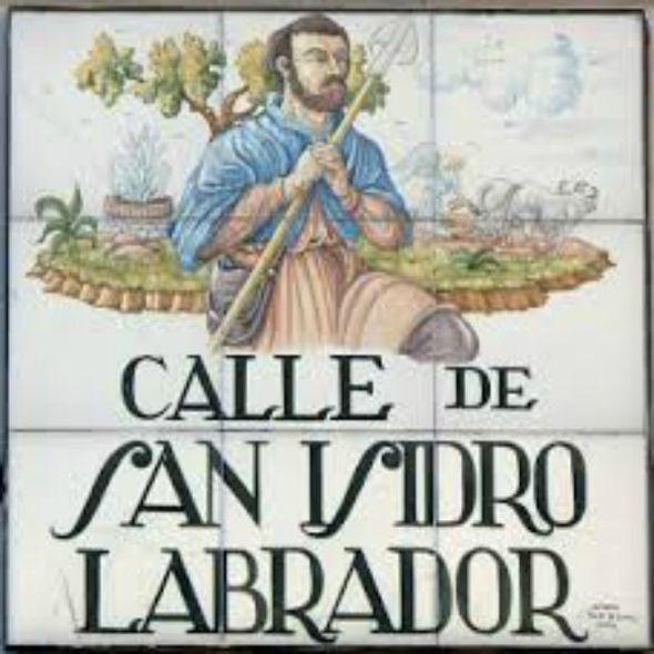 SAN-ISIDRO-LABRADOR
