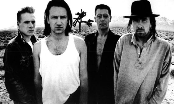 U2-JOSHUA-TREE