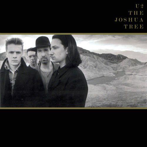 U2-PORTADA-JOSHUA-TREE