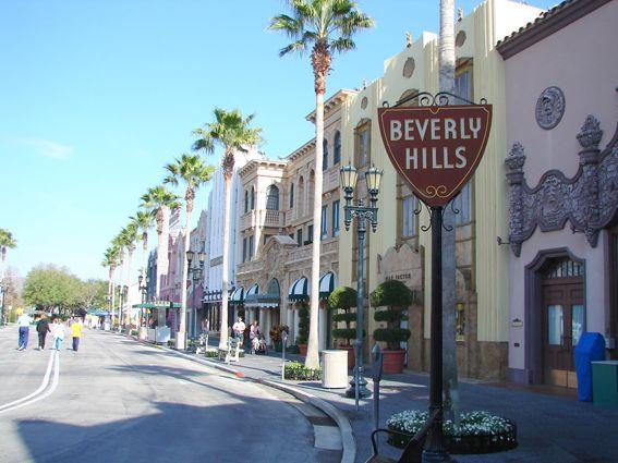 LA-BEVERLY-HILLS
