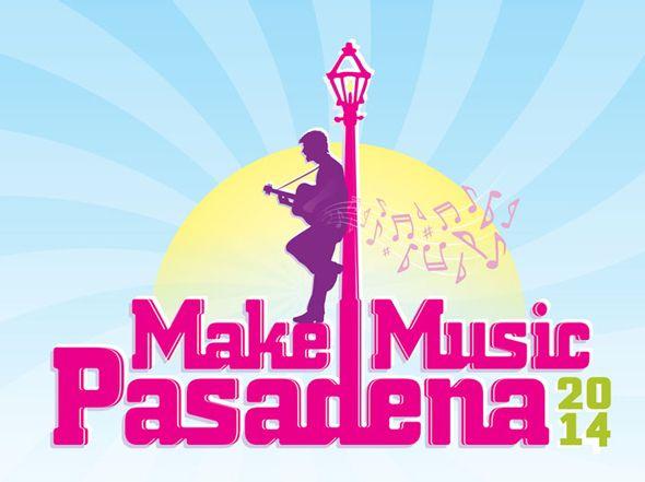 MAKE-MUSIC-PASADENA-LOGO-2014