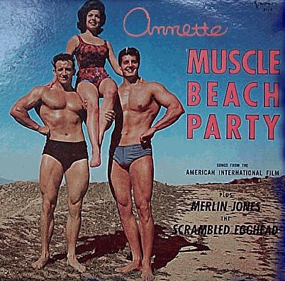 MUSCLE-BEACH-PARTY-MUSIC