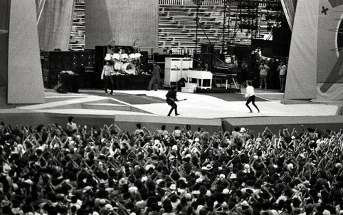 ROLLING-STONES-CONCERT-FIRST