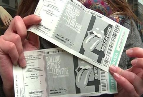 ROLLING-STONES-TICKETS