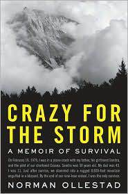 crazy-for-the-storm