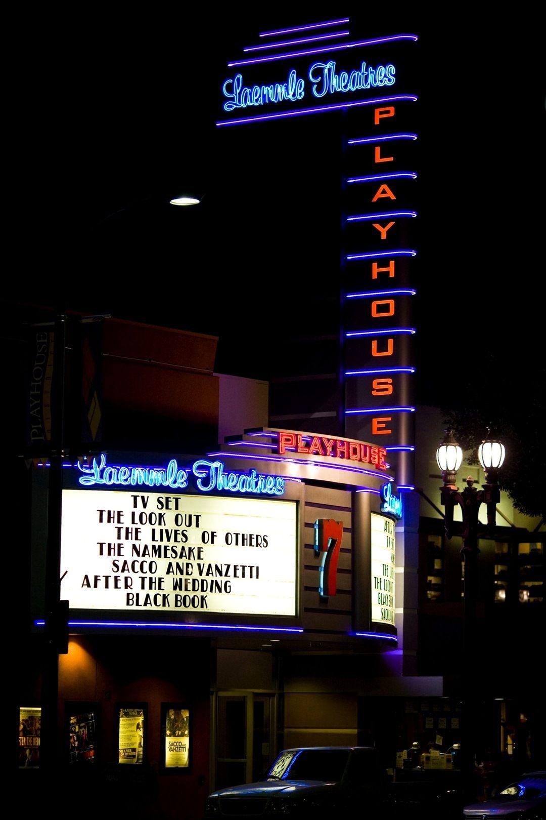 Laemmle_Theaters