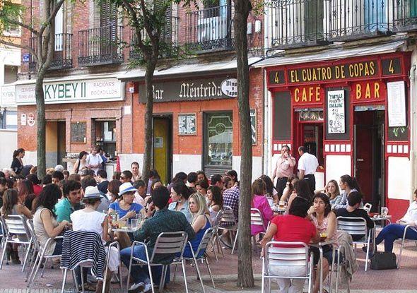plaza-olavide-terrazas