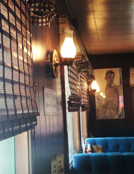JACK-RANCH-CAFE