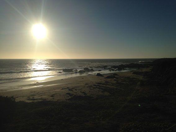 CAMBRIA-MOONSTONE-BEACH