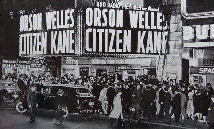 CITIZEN-KANE-PREMIER