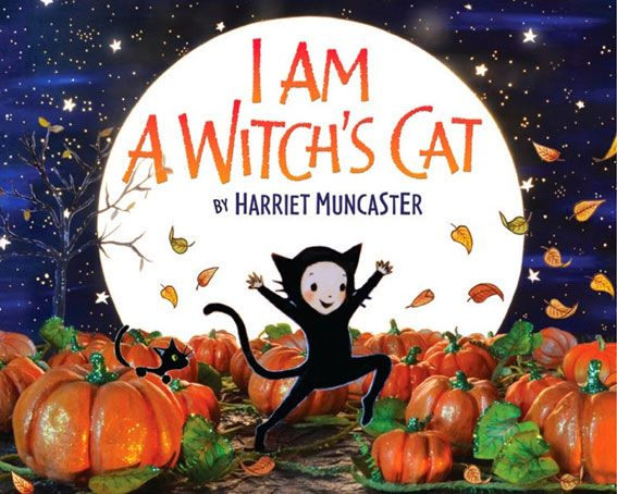 I-AM-A-WITCH´S-CAT-COVER