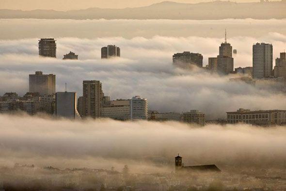 SAN-FRANCISCO-CON-NIEBLA