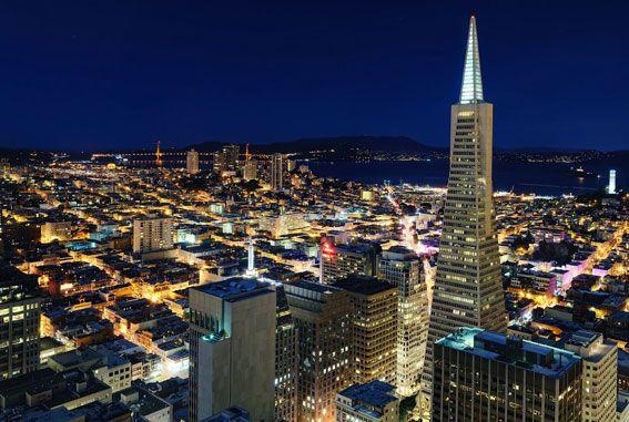 SAN-FRANCISCO-DE-NOCHE