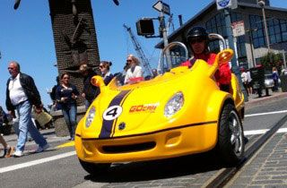 SAN-FRANCISCO-GO-CAR