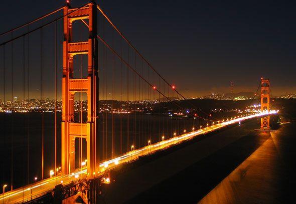 SAN-FRANCISCO-GOLDEN-GATE-DE-NOCHE