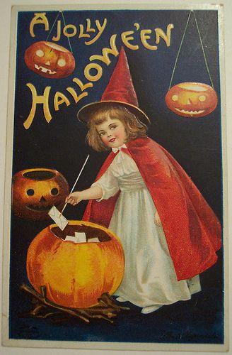 postal_halloween