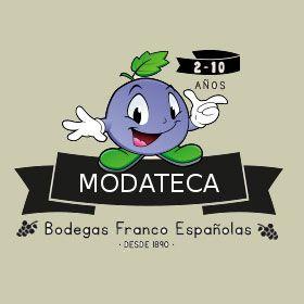 MODATECA