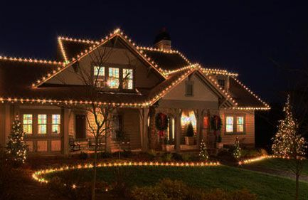 CHRISTMAS-HOUSE-PASADENA-3