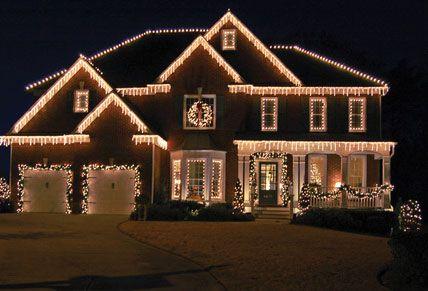 CHRISTMAS-HOUSE-PASADENA-4
