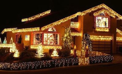 CHRISTMAS-HOUSE-PASADENA