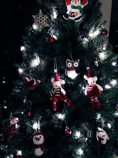 CHRISTMAS-TREE-CASA