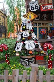 CHRISTMAS-TREE-RUTA-66