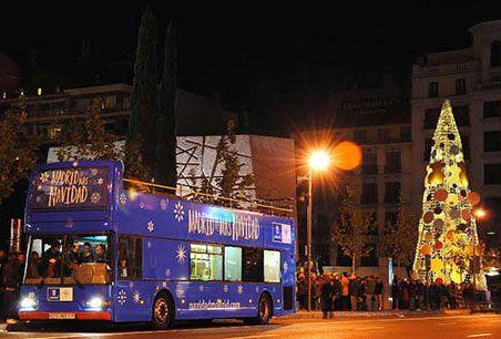 LUCES-NAVIDAD-MADRID-NAVIBUS