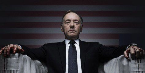 GOLDEN-GLOBES-KEVIN-SPACEY
