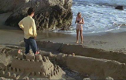 MATADOR-BEACH