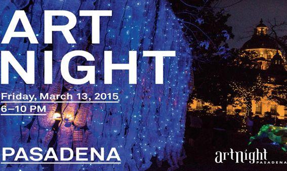 Art-Night-Pasadena-2015