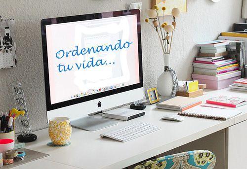 INFORMATICA-ORDENANDO-TU-VIDA