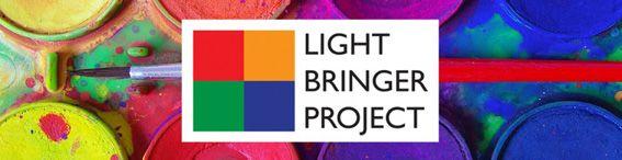 LIGHT-PROJECT-LOGO