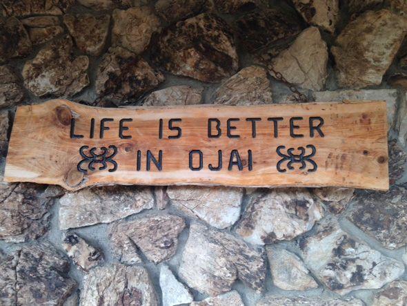 OJAI-LIFE-IS-BETTER