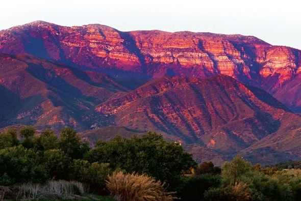 PINK-MOMENT-MONTAINS-2