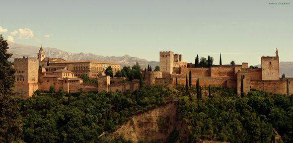 MAGIA-ANDALUCIA-Alhambra-Granada