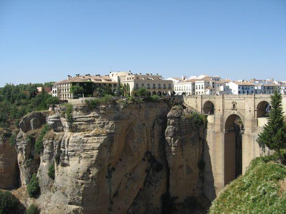 MAGIA-ANDALUCIA-Puente-Ronda