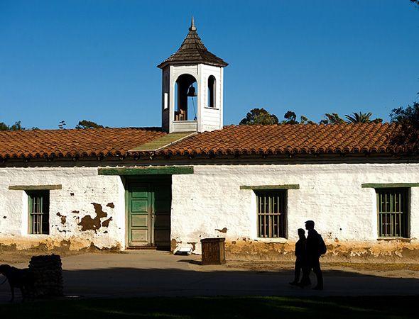 OLD-TOWN-SAN-DIEGO-CASA-DE-ESTUDILLO