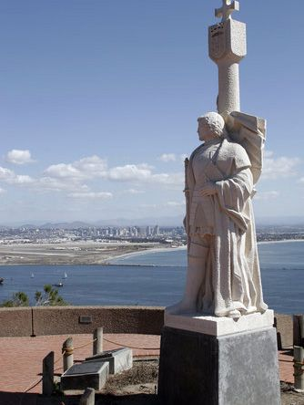 cabrillo-national-monument-san-diego-ca234