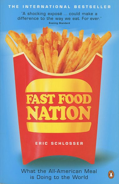HAMBURGUESAS-FAST-FOOD-NATION-BOOK
