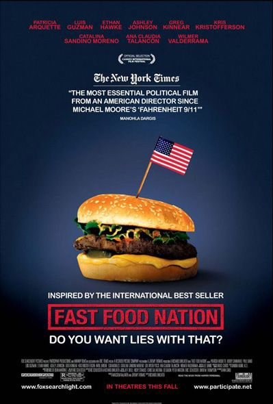 HAMBURGUESAS-FAST-FOOD-NATION