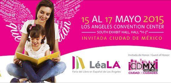 LeaLA-2015
