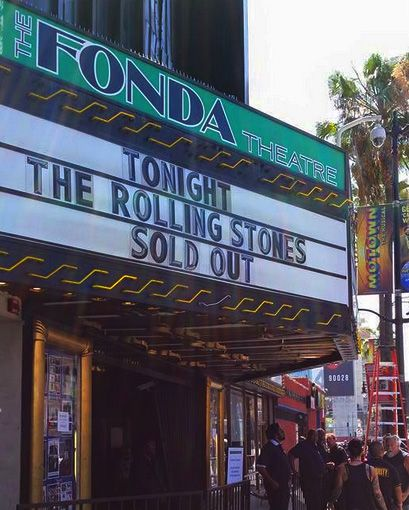 ROLLING-STONES-THE-FONDA-THEATER