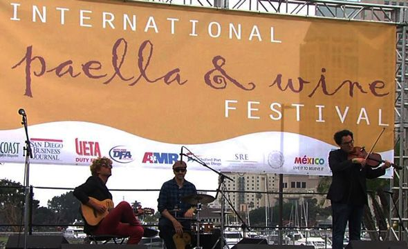 FESTIVAL-PAELLA-AND-WINE-SAN-DIEGO-FLAMENCO