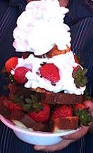 STRAWBERRY-SHORTCAKE-CONTEST