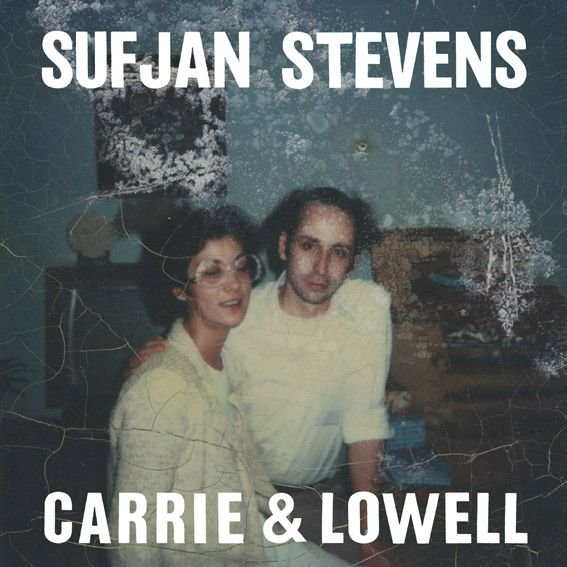 SUFJAN-STEVENS-CARRY-&-LOWELL