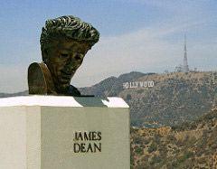 GRIFFITH-JAMES-DEAN