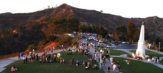 GRIFFITH-PARK-PERSONAS
